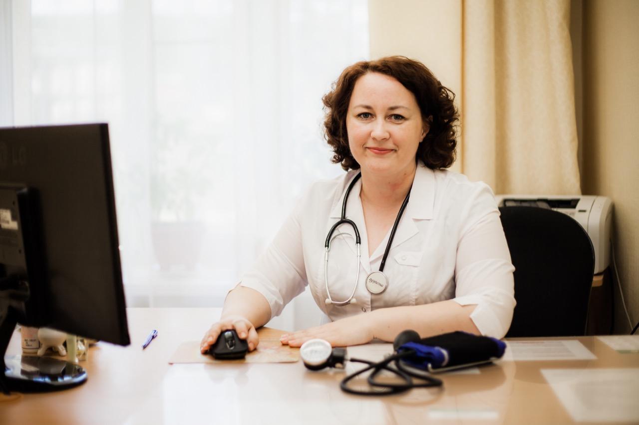 диетолог в москве отзывы