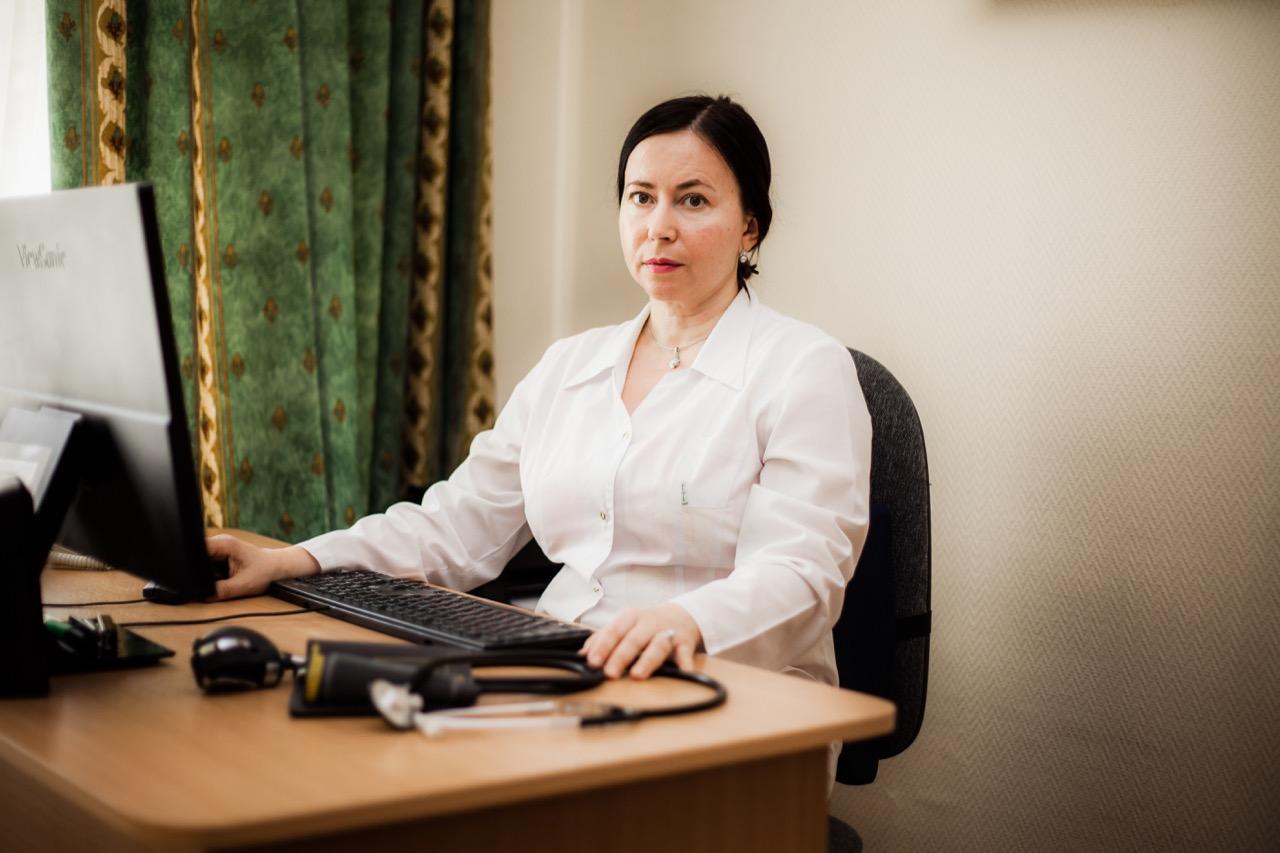 Профи клиник владивосток официальный сайт цены