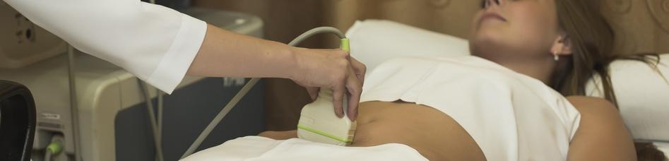 Лечение гинекологических заболеваний в санатории алтай вест