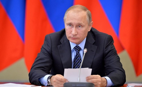//altai-west.ru/app/uploads/2016/08/Vladimir-Putin-v-Belokurikhe.jpg