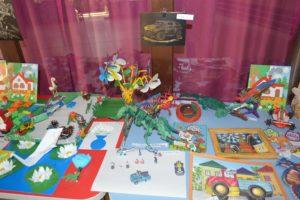 мастер-классы выставки (5)