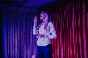 karaoke-STARS45