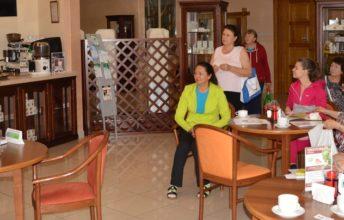 wellness-klub-v-sanatorii-altay-west