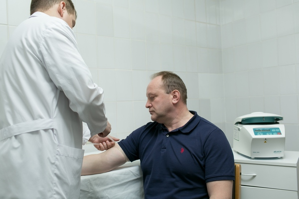 Алтай лечение суставов таблетки артро актив питание суставов