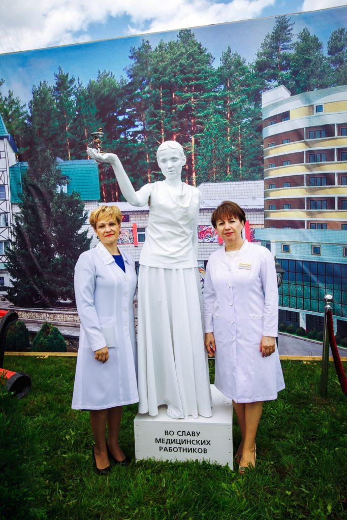 Знакомства алтайский город белокуриха