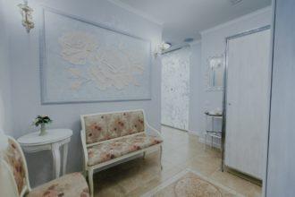http://altai-west.ru/app/uploads/2017/10/Spa-centr-Altay-Bliss1-330x220.jpg