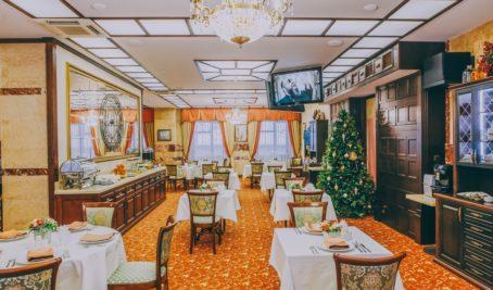 http://altai-west.ru/app/uploads/2017/12/Restoran-Budapesht-2-454x267.jpg