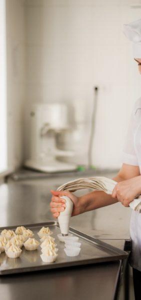 Питание в санатории (4)
