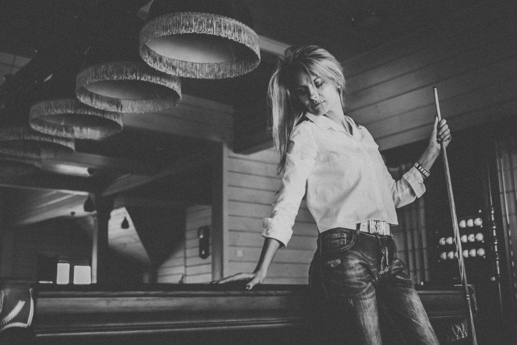 Модели онлайн белокуриха работа в нижнем новгороде для девушек