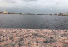 Город Санкт-Петербург_10