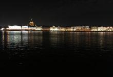 Город Санкт-Петербург_16