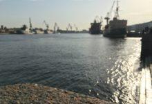 Город Санкт-Петербург_19