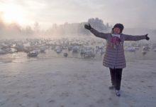 Экскурсия на Лебединое озеро на Алтае отзыв от гостей санатория Алтай-West