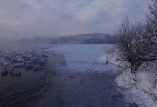 Экскурсия на Лебединое озеро на Алтае отзыв от гостей санатория Алтай-West_1